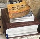 ボルドの聖書.png