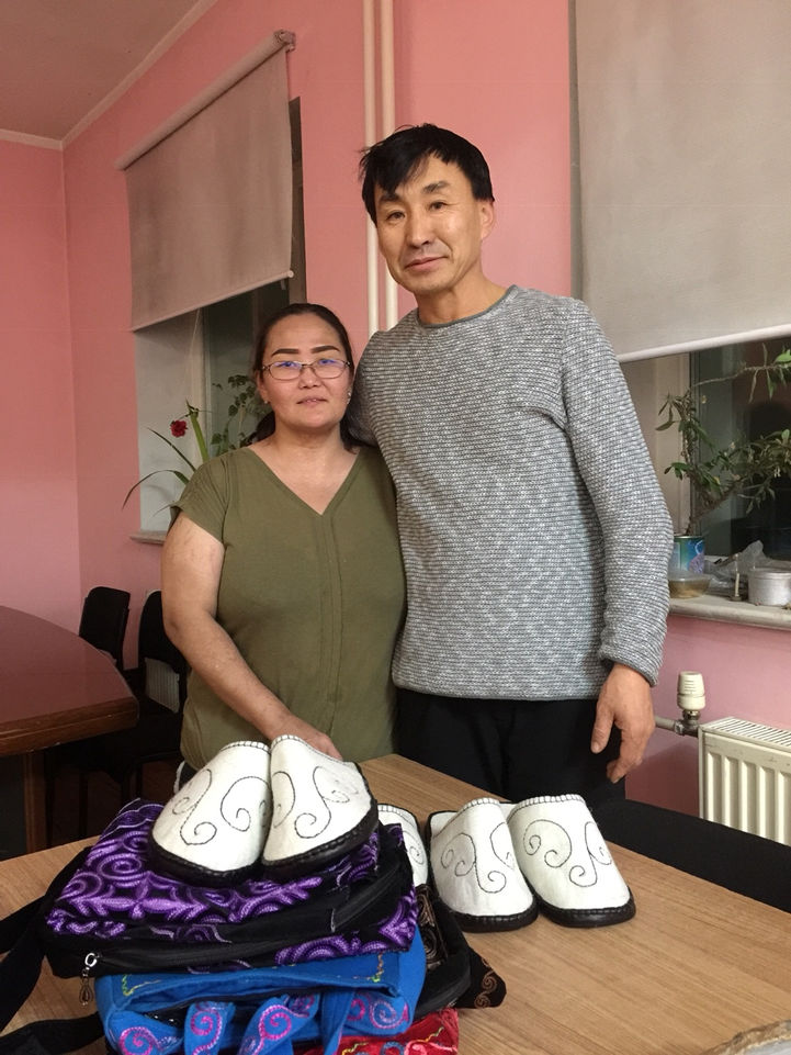 Trip to Mongolia 2019.1_4