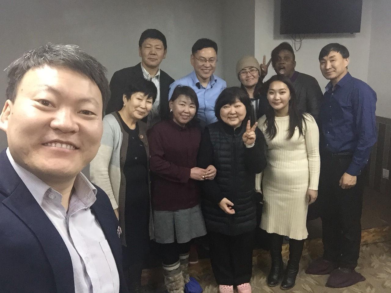 Trip to Mongolia 2019.1_2