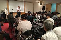 2018-08-01神戸キリスト栄光教会1.jpeg
