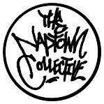 circle-logo-banner-USE-2.jpg