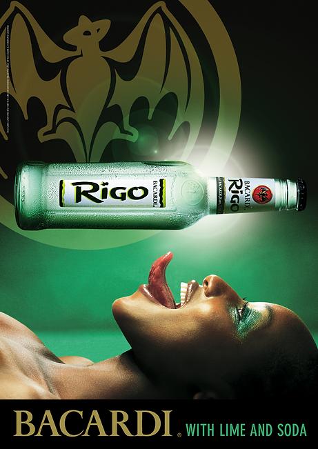 Rigo_A3_poster.png