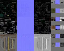 Diorama Maps.jpg