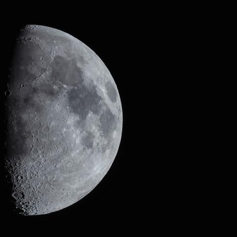Luna 20 mayo 2021