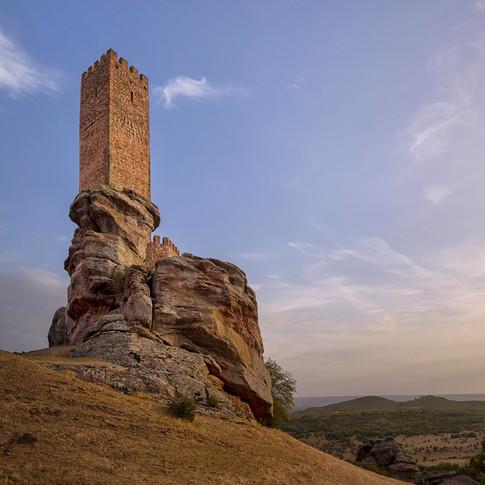 Tower of Joy
