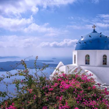 Anastasi Church