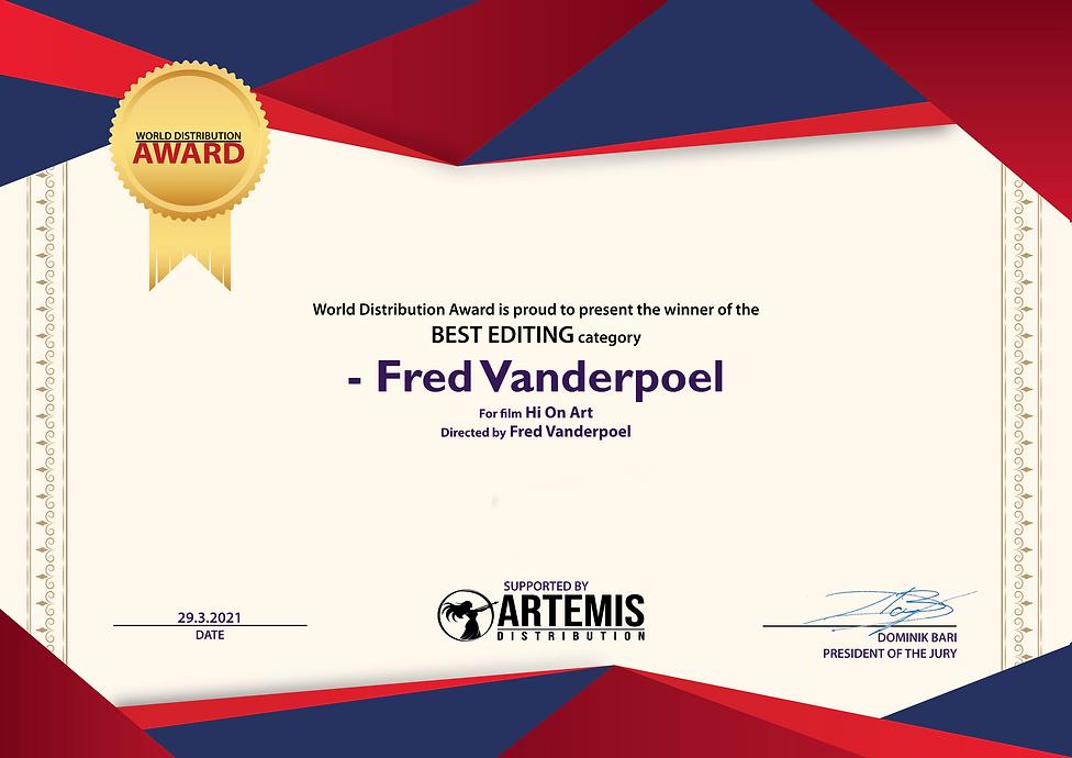 award_certificate_editing.png