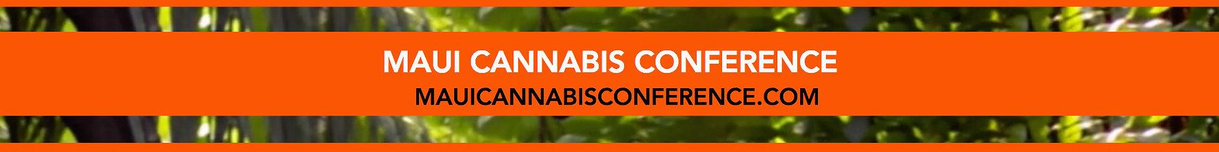 mauicannabisconference.jpg