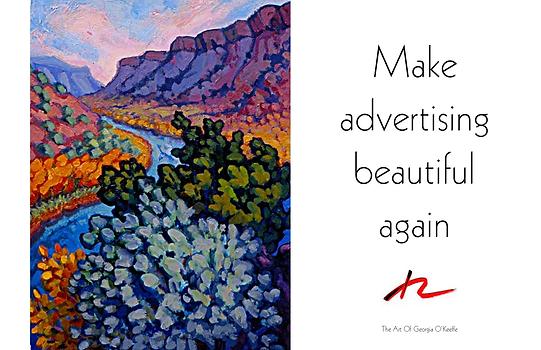 make advertising beautiful again..jpg