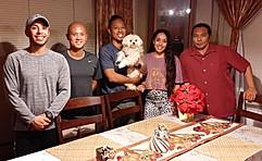 ESPERO FAMILY THREE.jpg