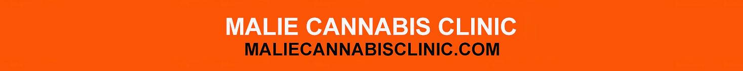 Malie cannabis clinic ad.jpg
