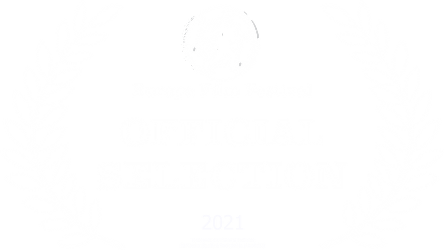 europa f f.png