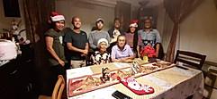 ESPERO FAMILY FOUR.jpg