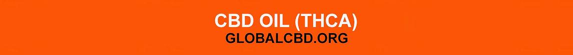 CBD OIL (THCA) AD.jpg