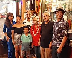 ESPERO FAMILY ONE.jpg