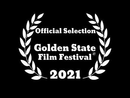 GOLDEN STATE FILM FESTIVAL.jpg
