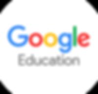 google education.png