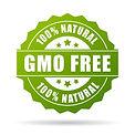 GMO free logo.jpg