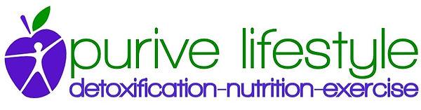 lifestyle logo .jpg