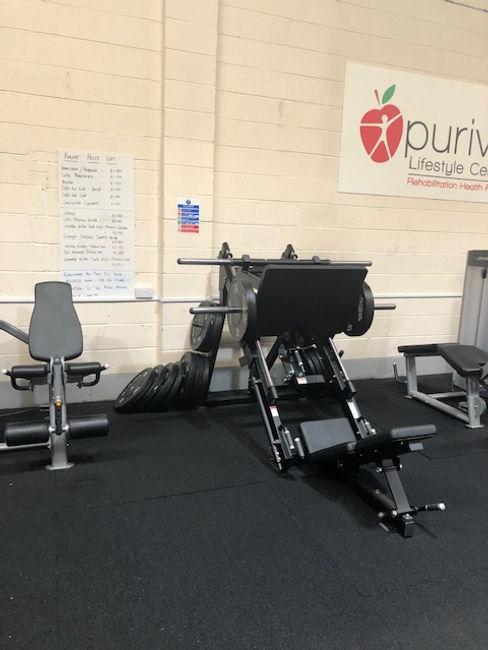 gym 11.jpg