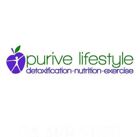 lifestyle logo small.jpg