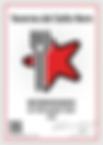 RestaurantGuru_Certificate1_edited.png