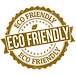 sello-decoracin-ecofriendly2.png
