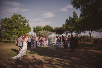 234_nikoestudio_fotografo de bodas_boda