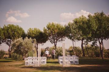195_nikoestudio_fotografo de bodas_boda