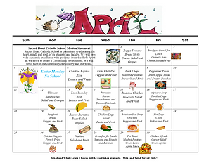 April 2021 Lunch Calendar.png