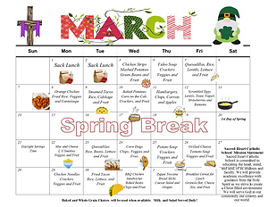 March Lunch Calendar 2021.png
