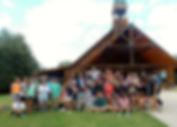 camp s1.jpg
