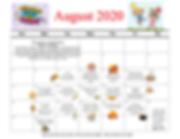 2020-2021 August Lunch Calendar.png
