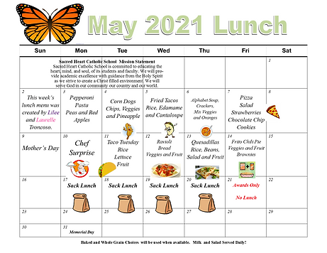 May 2021 Lunch Calendar.png