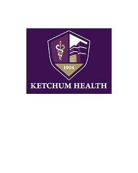 Ketchum Health.png