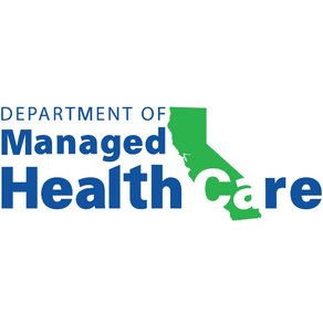 DMHC waives cost for Coronavirus screening/testing for full-service commercial & Medi-Cal Plans