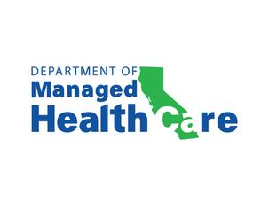 DMHC waives cost for Coronavirus screening/testing for full-service commercial & Medi-Cal Plans