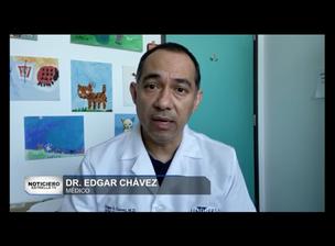 NOTICIERO ESTRELLA TV: Coronavirus Se Propaga Por California