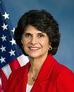 Congresswoman Lucille Roybal-Allard,  CA 40th Congressional District.jpeg