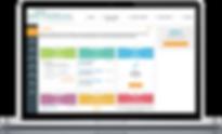 Health-Portal-Dashboard@3x.png