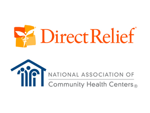 Universal Community Health Center Receives Emergency Grant from Direct Relief