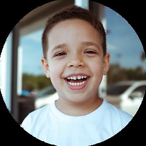 Kid Smiling-2_4x.png