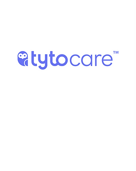 Tytocare logo.png