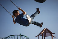 Child on Swing.jpg