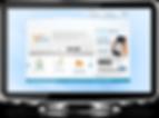 patient-portal-screen-desktop.png