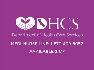 24/7 Free Medi-Nurse Call Line for COVID-19 Questions