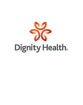 Dignity Health.png