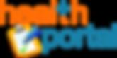health-portal-icon.png