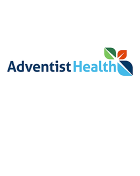 Adventist Health.png