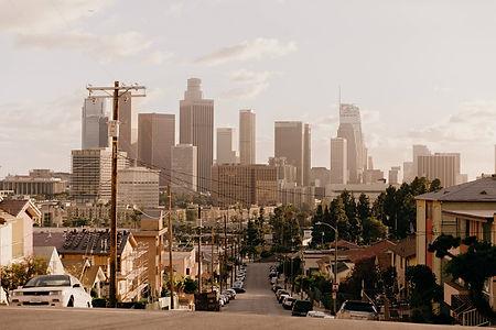 Los-Angeles-Community-1.jpg